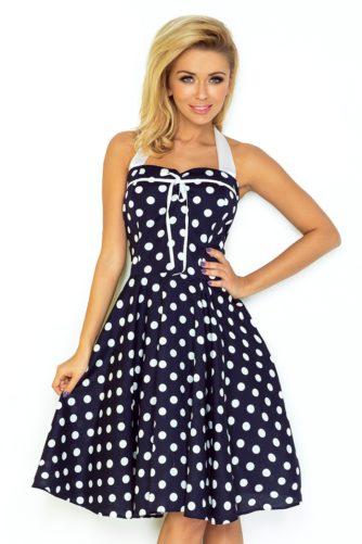Mummuline kleit
