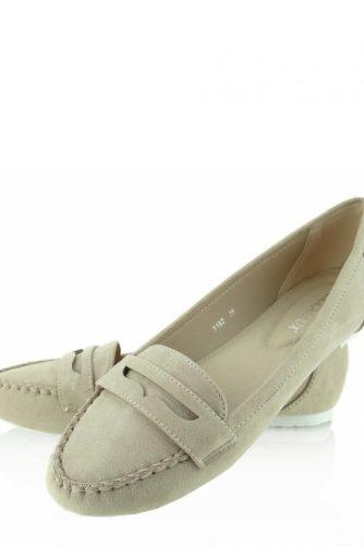 3a5aa62a0b7 MADALAD KINGAD, baleriinad, mokassiinid, kingad, madala kontsaga ...