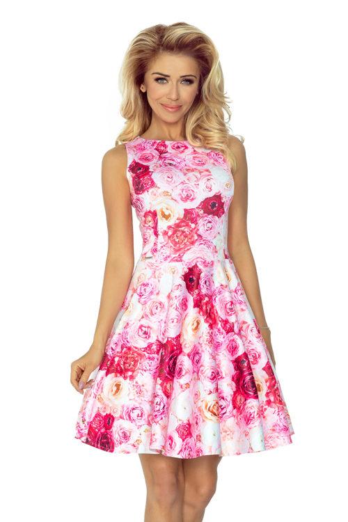 Lilleline kleit