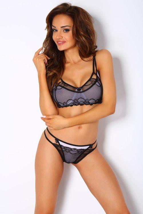 /WOMEN/Women`s Underwear & Lingerie/Bras/Soft Bras