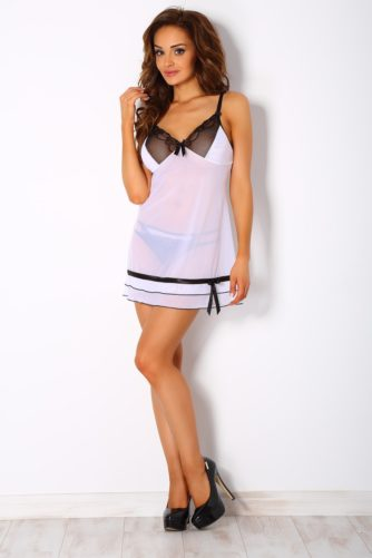 /WOMEN/Women`s Underwear & Lingerie/Nightwear & Sleepwear for Women/Nightgowns