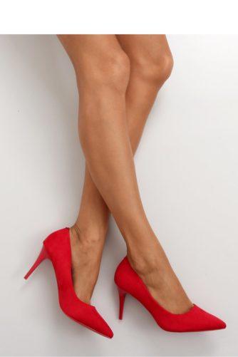 /WOMEN/Women`s Footwear/Court Shoes