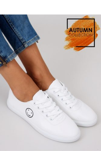 /WOMEN/Women`s Footwear/Women`s Athletic Shoes