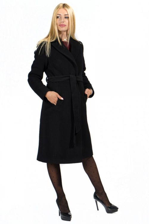 /WOMEN/Women`s Clothing/Women`s Coats & Jackets