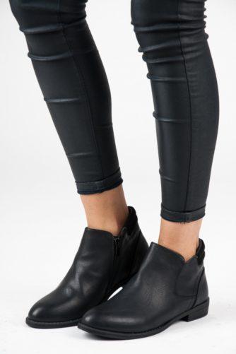 /WOMEN/Women`s Footwear/Women`s Ankle Boots & Booties