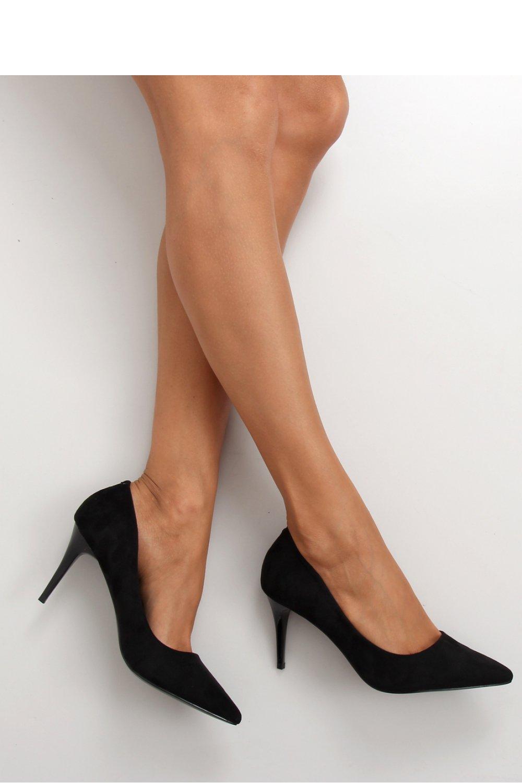 424aa8ff284 ... kõrge kontsaga kingad M1107971. 🔍. /WOMEN/Women`s Footwear/Court Shoes