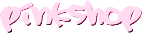 Pinkshop.eu - Naisteriided ja kleidid | E-pood kleidid