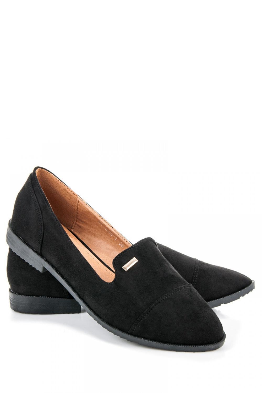 39a8a580203 Madalad kingad mustad M1111177 | Kleidid | Pidulikud kleidid ...