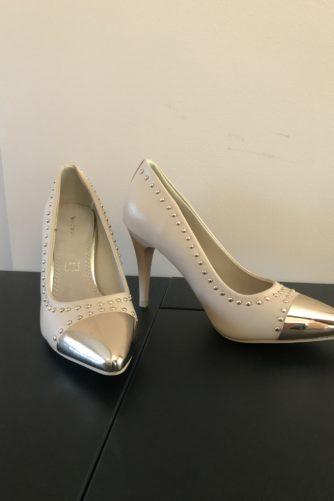 9904a2374a8 JALANÕUD, saapad, poolsaapad, kõrge kontsaga kingad, pidulikud ...
