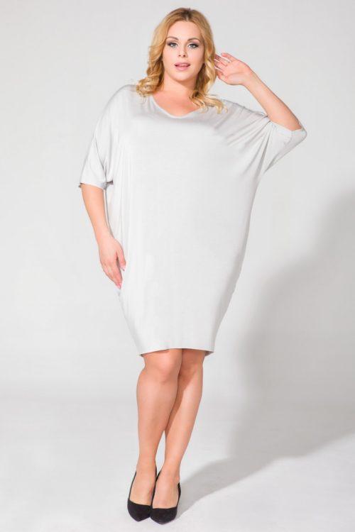 kleit suured suurused