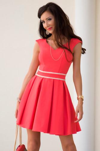 pidulik kleit korall