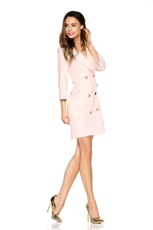 Pintsak-kleit