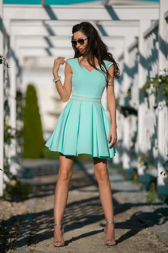 pidulik kleit piparmünt