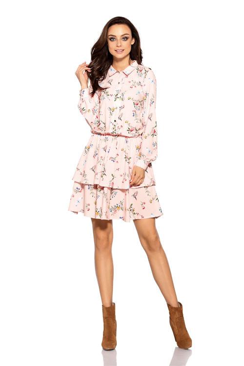 Kleidid e-pood