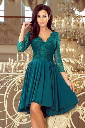 ef9954855db PIDULIKUD KLEIDID, pitsist kleidid, pikad kleidid, õhtukleidid