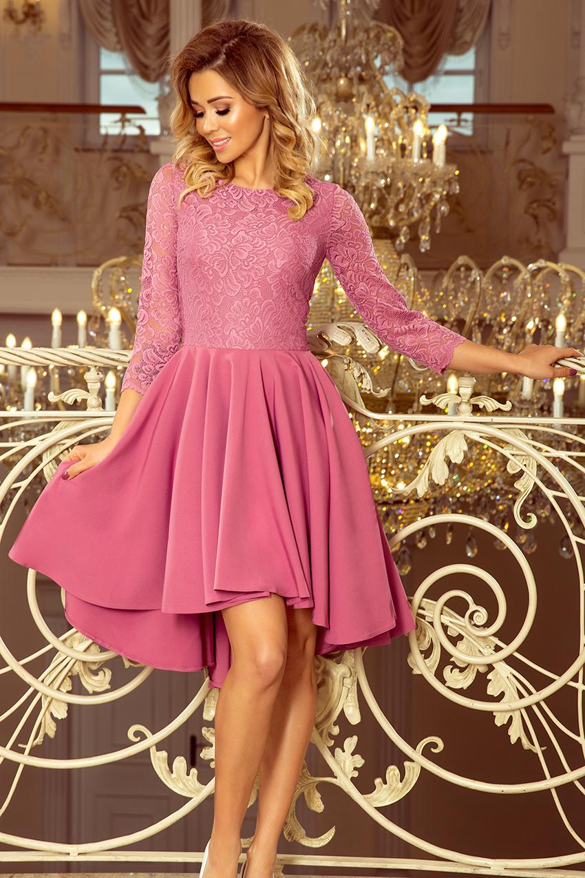 b4646bfe29e Pidulik kleit pitsiga N8231-2 | Kleidid | Pidulikud kleidid ...