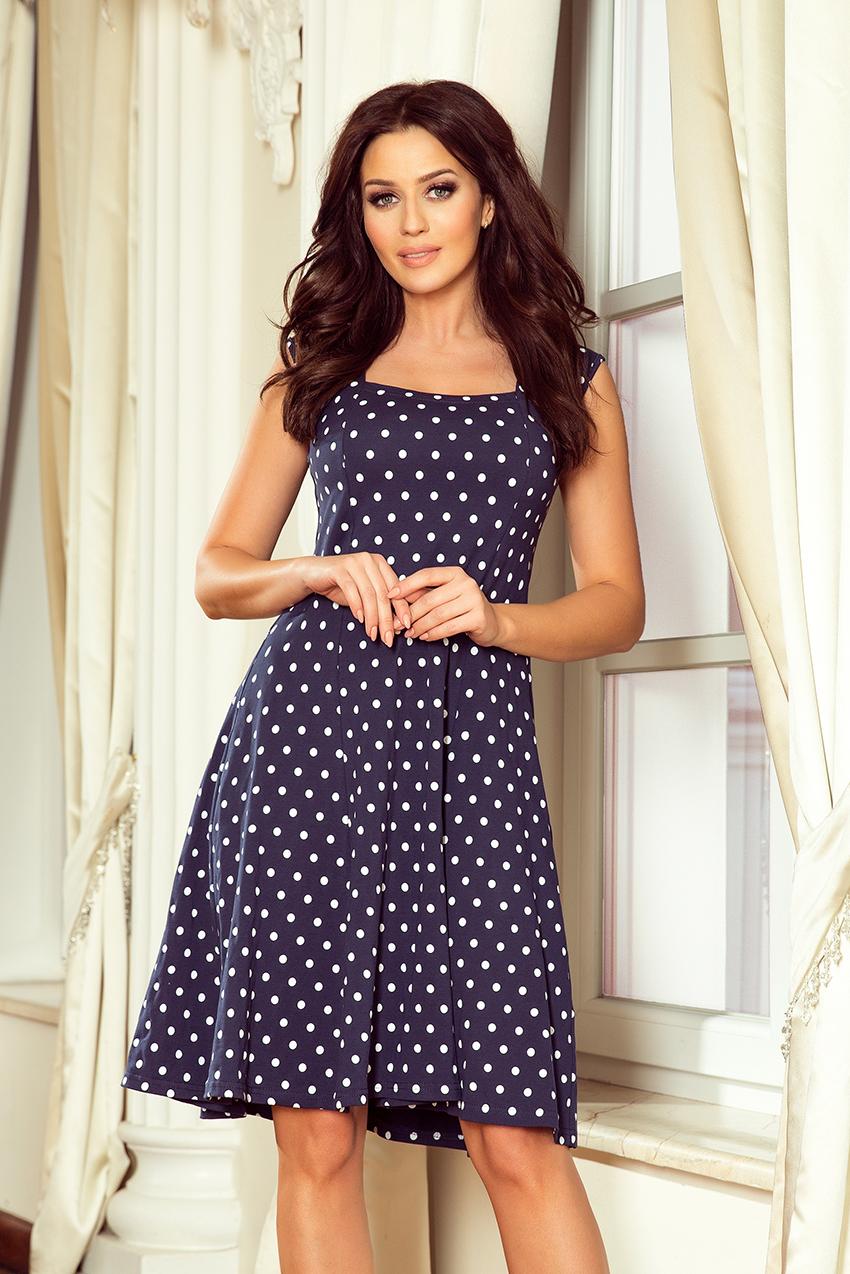 18dde496351 Tumesinine mummuline kleit N8241-1 | Kleidid | Pidulikud kleidid ...