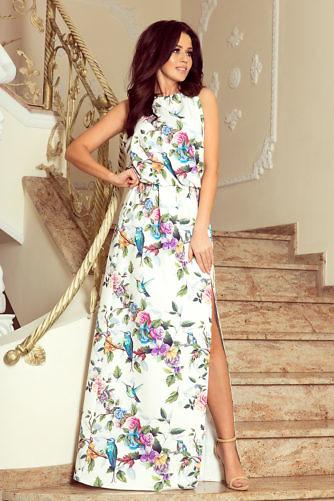 a0721b2d254 KLEIDID - pidulikud kleidid, maksikleidid, kootud kleidid ...