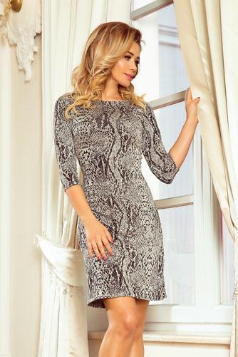 fe21ef34de0 UUS KAUP, uued kleidid, uued tooted, uued naiste riided