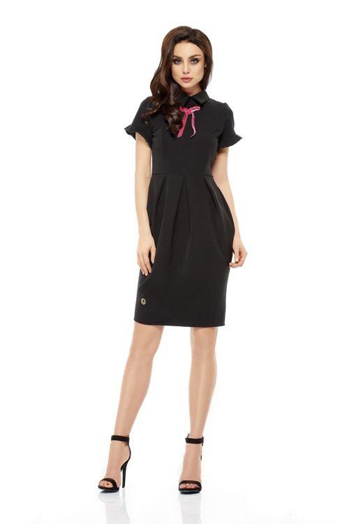 must-kleit-lipsuga