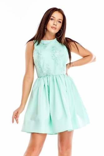 Kleit heleroheline