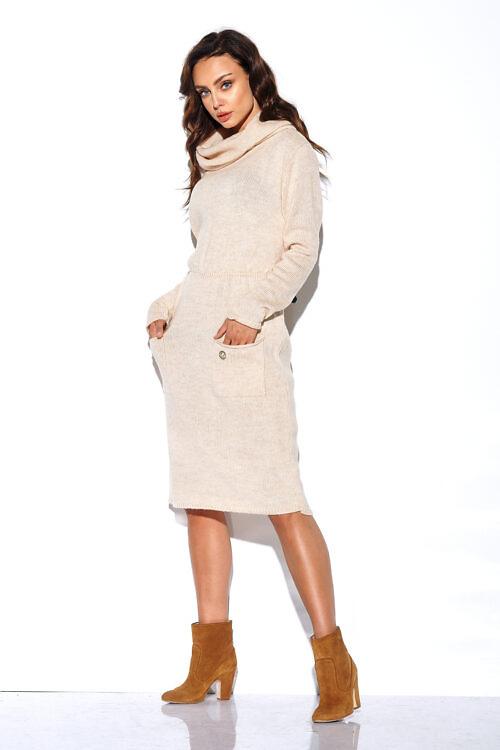 Sviiter-kleit