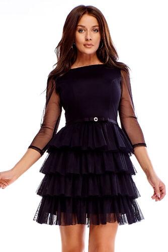 Pidulik kleit tülliga